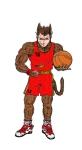 basket-01a.kolor02ojos